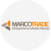 Marcotrade